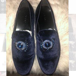 ALDO Men's Hearst Loafer